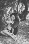 Munenishe Mupa - Family Session-84